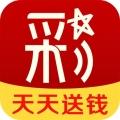 盈宝彩官方版下载-盈宝彩平台安装到手机 安卓版