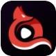 快狐成人短视频ios版下载安装-快狐fox.apk下载安装 安卓版 V1.0.1