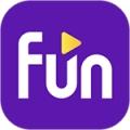 抓饭直播app最新版在哪下载- 抓饭直播网页版在线观看 安卓版 V4.1.1