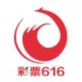 彩票616手游app正式版下载-最新彩票616app免费版下载地址 安卓版