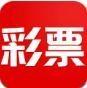 559彩票软件下载-559彩票官网版下载安装到手机 安卓版 V1.2.1