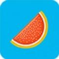 哈密瓜视频app下载安装-哈密瓜视频最新下载地址 安卓版 V1.2