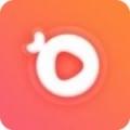 红豆视频宅男版下载-红豆视频app下载安装到手机 安卓版 V7.5.1