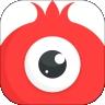 石榴视频破解版下载-石榴视频app福利在线观看 安卓版 V4.7.1
