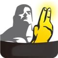 硬汉视频app下载安装 硬汉视频app最新下载地址 安卓版 V1.0.2