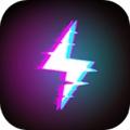 抖抖视频app下载-抖抖视频污版无限观看地址 安卓版 V8.6.1