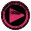 午夜视频两性色版下载安装-两性色午夜视频在线观看地址 安卓版 V1.02