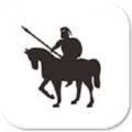 骑士影院官方版下载-骑士影院最新手机版下载地址 安卓版 V3.1.1