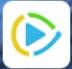 午夜寂寞影院app下载-寂寞影院手机版下载地址 安卓版 V3.1.1