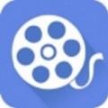 依依影院app下载-依依影院成年在线视频观看地址 安卓版 V2.1.1