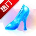 水晶直播黄app下载-水晶直播平台免费下载安装 安卓版 V5.0.1