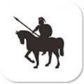 骑士影院appv3.1.1