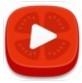 番茄视频官方版v1.0.2