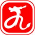 天龙影院app最新版下载-天龙影院手机版下载地址 安卓版 V2.1.1