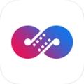 爱播速影院app下载安装-爱播速影院最新下载地址 安卓版 V2.4