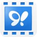 91tv影院成年版下载-91视频app在线观看 安卓版 V4.5.1