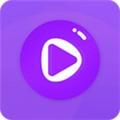 茄子视频app下载-茄子视频在线观看免费版下载安装 安卓版 V1.8