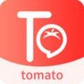 番茄社区直播平台app下载-番茄直播社区黄版本下载二维码 安卓版 V4.0.1