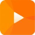 啵啵影院app下载-啵啵影院最新手机版免费下载安装 安卓版 V2.1.1