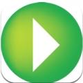 青苹果影院y04080版 安卓版 V4.0