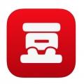 成版人app豆豆下载-豆豆视频破解版下载地址 安卓版 V3.0.6