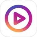 波波视频最新版下载-有黄的波波视频在线观看 安卓版 V6.2.2