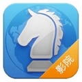 神马影院最下载安装-神马影院最新下载地址 安卓版 V1.0