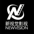 6080新视觉影院下载-新视觉影院手机在线观看地址 安卓版 V3.5.1