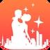小草社区app官网版v2.4.5