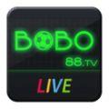 BOBO直播appv1.0.5