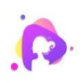 夜色直播app推荐v4.6.6