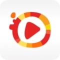 聚直播官网版下载-聚直播宝盒app下载安装到手机 安卓版 V2.1.1