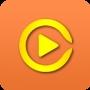 锋彩直播官网版下载-锋彩直播app下载安装到手机 安卓版 V2.5.1