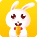 兔几直播下载-兔几直播官方网站在线观看地址 安卓版 V2.1.1