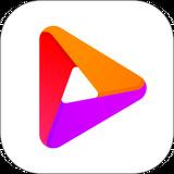 好看视频官网app下载_好看视频官方免费版下载安装在线观看 安卓版 V5.16.1.10