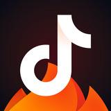 抖音火山版最新版v9.6.5