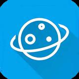 火星影视下载最新版_火星影视app在线观看正版免费下载 安卓版 V3.3.9