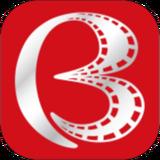 爆米花视频app手机版v12.2.1.1