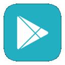 简易影视软件下载_2020简易影视最新官方版下载 安卓版 V1.8.0