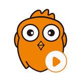 潘多拉视频旧版本下载_在线观看潘多拉视频app下载安装 安卓版 V1.3.5