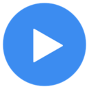 MX Player安卓下载_MX Player播放器官网版下载 安卓版 V1.26.3