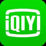 爱奇艺极速版下载安装_2020爱奇艺app免费下载安装 安卓版 V11.7.0