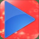 全能影视播放器手机版下载_全能影视播放器官方安全软件下载 安卓版 V1.0.2