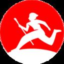西影视频下载_好用的免费影视app西影视频下载 安卓版 V2.0.1