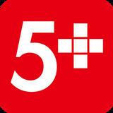 5+体育app下载_5+体育官网正式版安卓手机下载 安卓版 V1.0621