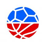 腾讯体育app免费下载安装_腾讯体育无插件视频在线直播手机软件下载 安卓版 V6.3.30.914
