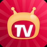 爱看电视TVv4.7.7