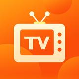 云图手机电视v4.7.1