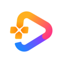 闪剧app下载安装_闪剧官方最新2020完整版手机下载 安卓版 V3.3.5