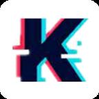 贝壳影视大全下载_贝壳影视app官方免费版软件下载 安卓版 V0.0.24